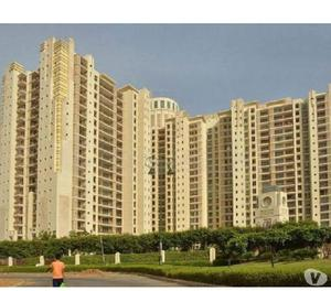4 BHK brand new Apartment for lease on Golf Course Extension
