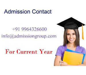 9964326600 ☼ Fee Structure in Christ university ☼ Christ
