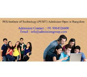 9964326600◄ PES University B tech Direct Admission