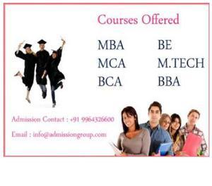 9964326600 ☼ PES University Management Quota fees ☼
