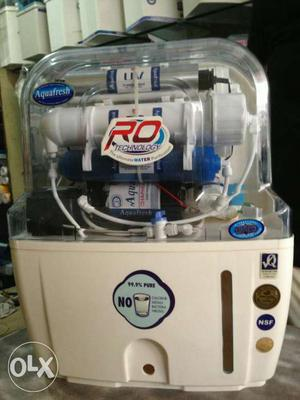 Best price Ro Water Filter wholsale price