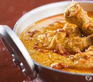 Enjoy Famous Biryani In Mumbai Made By Best Cook Mumbai