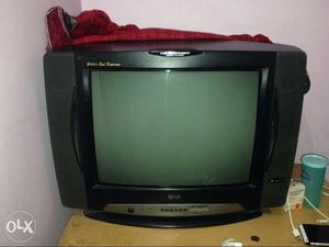 LG 21 inches with very good condition