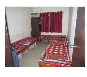 MALE PG,FEMALE PG,PAYING GUEST IN MIRA ROAD 401107