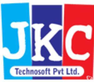 Web Design Services at Best Price Hyderabad