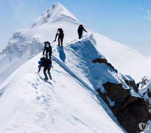 2 Nights 3 Days Holiday package for Shimla in Cheap Cost