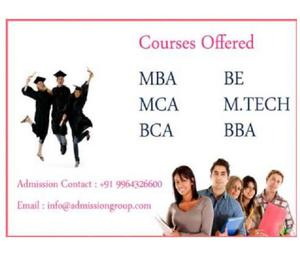 9964326600 ☼ Christ University Direct Admission ☼ Christ