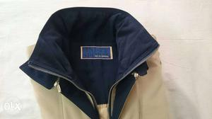 Brand new 2 nos. export quality jacket each Rs