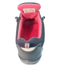 Soports Safety Shoes Chennai