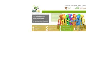 Website Designing Company in India New Delhi