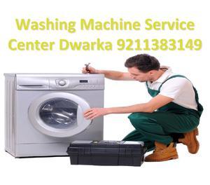 AC Repair Service Center Delhi    New Delhi