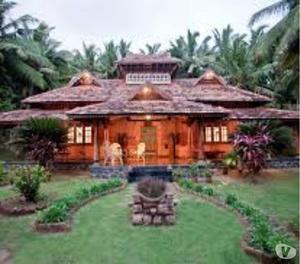 Book Kovalam Ayurveda Tour Kovalam Trivandrum Kerala 7Nights