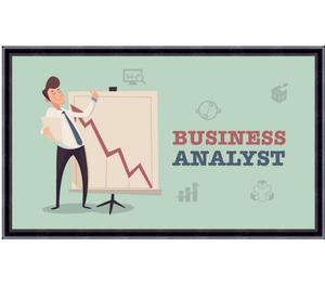 Business Analyst | Bidding Expert | Pre Sales Jaipur