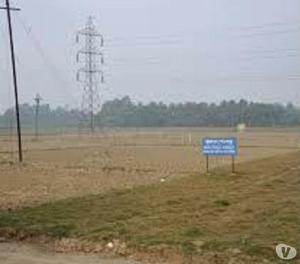 DTCP APPVD land available in karanodai