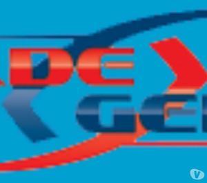 Export Indian Data Latest: Trade Genius (P) Ltd Faridabad