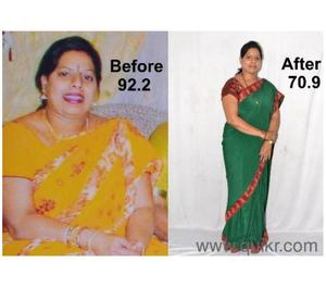 Herbalife Products at Best Discounted Price in Chennai