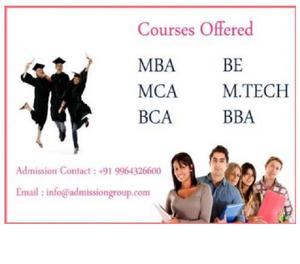 PES University Management Quota Admission, PES University