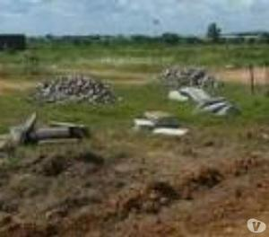 20 acres land for sale at Electronic City