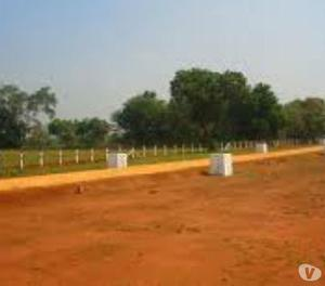 23 acres land for sale at Attibele