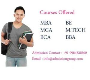 9964326600 > Christ University Direct Admission, Christ