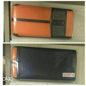 Carbon Sport wd box and accessories Wtsapp 7 six9