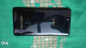 Gionee s plus in excellent condition with bill