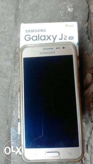 I Went to buy samsung j2 in cheap price