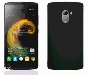 Lenovo k4 note only exchange with redmi 3 s