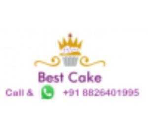 Online Cake Delivery In Delhi | Online Cake Order In Delhi