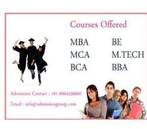 PES University Direct Admission,PES University fee Structure