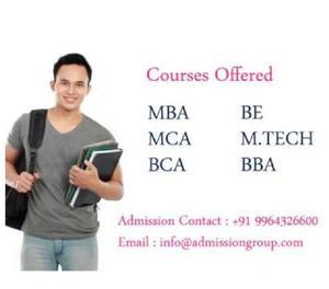 direct admission fee structure in Bangalore PESIT, PESIT