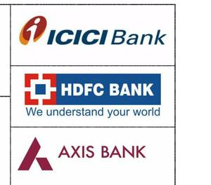 Get Bank Account, Aadhar & Pan Card Without Documents. Dhar
