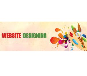 **Best website Development Company in Moti Nagar New Delhi