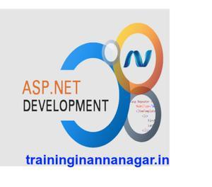 Dot Net Training in Chennai Chennai