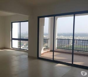 2075 Sq. Ft 3 BHK Apartment Flat for Sale at Thubarahalli