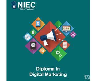 Best Digital marketing institute in Noida delhi NCR Noida