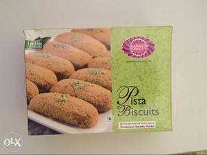 Karachi biscuits - hyderabad famous. call for