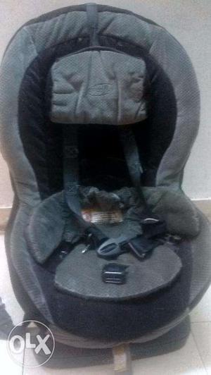 Kid baby car seat