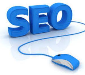 Website Promoter Allahabad Allahabad