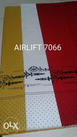 Shirts fabric suppliers in wholesale
