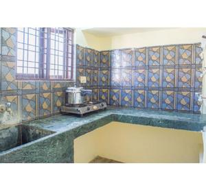 1bhk furnished flat on sharing in begumpet for boys on rent