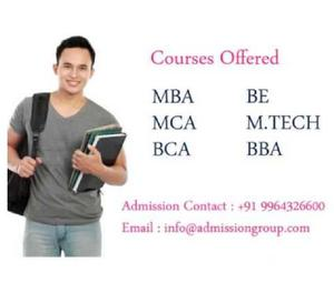 9964326600 > Bangalore direct admission in PES University