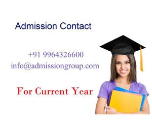 9964326600 ♥ Christ University MBA Admission in 2017 ♥