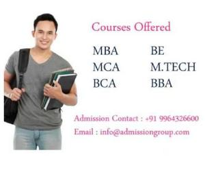 9964326600 > Fee structure in Bangalore PES University
