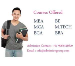 9964326600 > Management quota in Bangalore PES University
