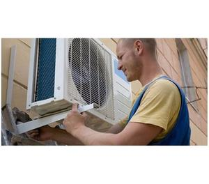 AC service in chennai,Windows Air Conditioner,AC repair in c