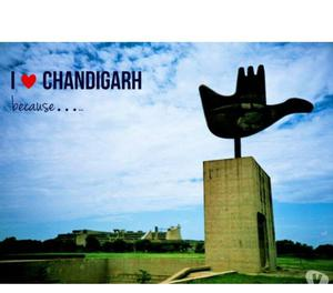 Book Taxi Service From Chandigarh to Delhi RS