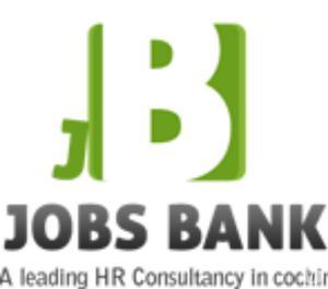 Experienced female Accountants vacancy in a Media company