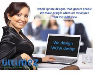 Finest Web Design and Development Company Mumbai. Mumbai