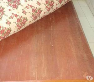 Gently Used - 2 single beds for SALE Mumbai